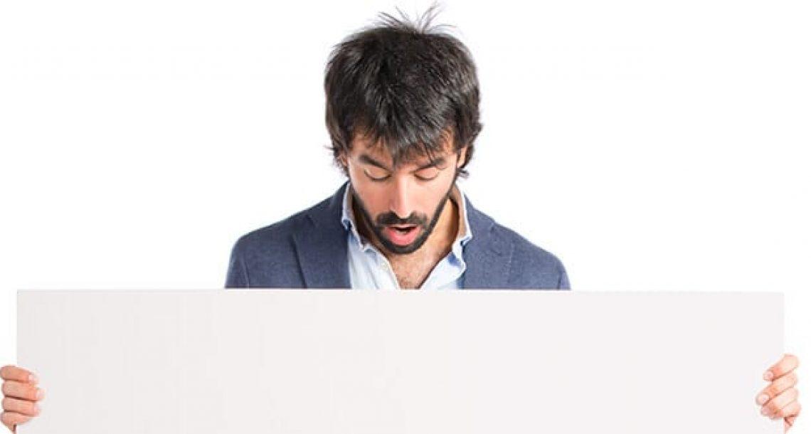 דמי אבטלה – כל מה שרציתם לדעת