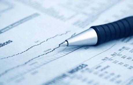 הטבות במס על הכנסות ריבית מפקדונות ותוכניות חסכון